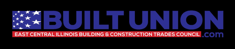 BuiltUnion